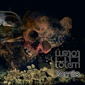 Semilla by Totem