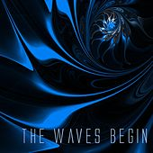 The Waves Begin by Electron Love Theory