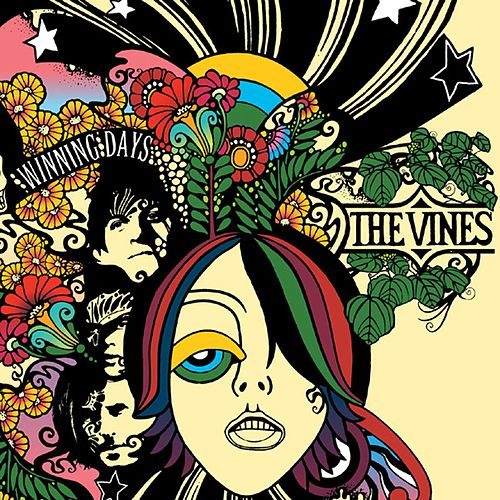 Winning Days by The Vines