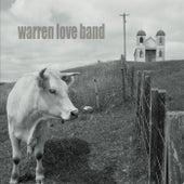 Warren Love Band by Warren Love Band