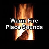 Warm Fire Place Sounds by Spa Music (1)