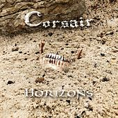 Horizons by Corsair