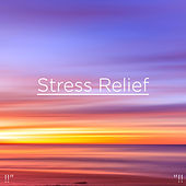 Stress Relief by Nature Sounds Nature Music (1)