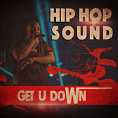 Hip Hop Sounds by Various Artists