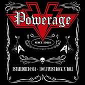 Seven by Powerage