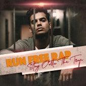 Run Free Rap by Various Artists