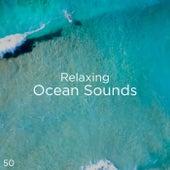 50 Relaxing Ocean Sounds by Ocean Sounds (1)