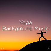 Yoga Background Music von Nature Sounds Nature Music (1)