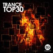 Trance Top30 de Various Artists