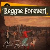 Reggae Forever de Various Artists