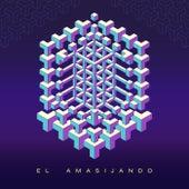 El Amasijando von El Amasijando
