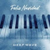 Feliz Navidad by Deep Wave