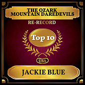 Jackie Blue (Billboard Hot 100 - No 3) de Ozark Mountain Daredevils