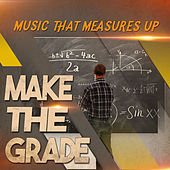 Make The Grade by Various Artists