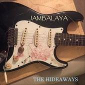 Jambalaya (Live) by Th Hideaways