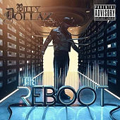 The Reboot by Billy Dollaz