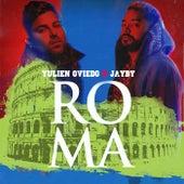 Roma by Yulien Oviedo