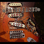 Game of Life by Bryce Janey