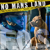 No Mans Land by F.O.S.