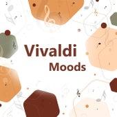Vivaldi Moods by Antonio Vivaldi