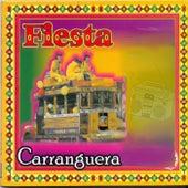 Fiesta Carranguera by Various Artists