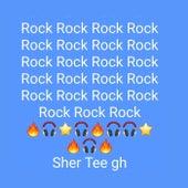 Rock de Sher Tee