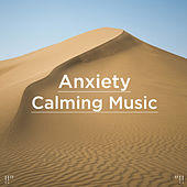 Anxiety Calming Music by Nature Sounds Nature Music (1)
