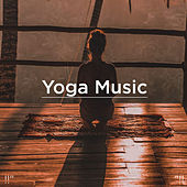 Yoga Music by Nature Sounds Nature Music (1)