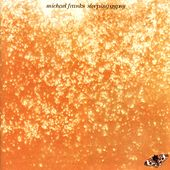 Sleeping Gypsy de Michael Franks