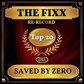Saved By Zero (Billboard Hot 100 - No 20) von The Fixx