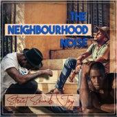 The Neighbourhood Noise von Various Artists