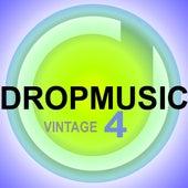 Vintage Vol. 4 von Various Artists
