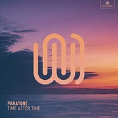 Time After Time von Paratone