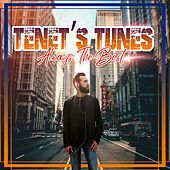 Tenet's Tunes by Various Artists