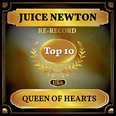 Queen of Hearts (Billboard Hot 100 - No 2) von Juice Newton