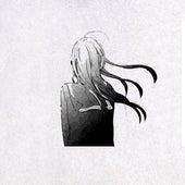 Девочка из аниме von Sour Diesel