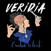 Crushed Velvet by Veridia