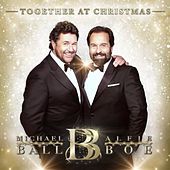 Have Yourself A Merry Christmas by Michael Ball