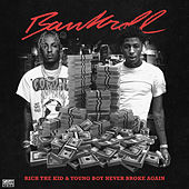Bankroll de Rich the Kid