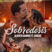 Sobredosis (Version Bachason) de Alberto Barros