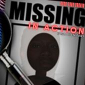 Missing in Action by Cyco Thah Urchin