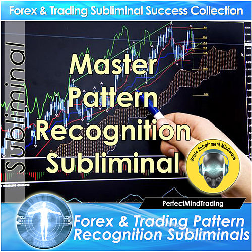 Subliminal - Forex & Trading Pattern Recognition Subliminals by Brain Entrainment Mindware