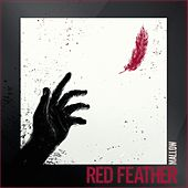 Red Feather von Mallow
