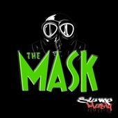 THE Mask by Slump Musiq