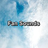 Fan Sounds by White Noise