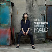 Song Changsik Song Book by Malo