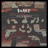 Shake by Dead Prez