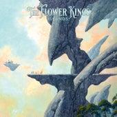 Islands de The Flower Kings