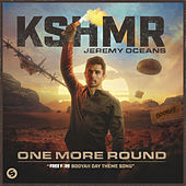 One More Round (Free Fire Booyah Day Theme Song) von KSHMR