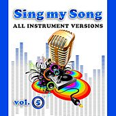 Sing My Song Vol 5 by SoundsGood